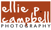 Ellie P. Campbell Photography
